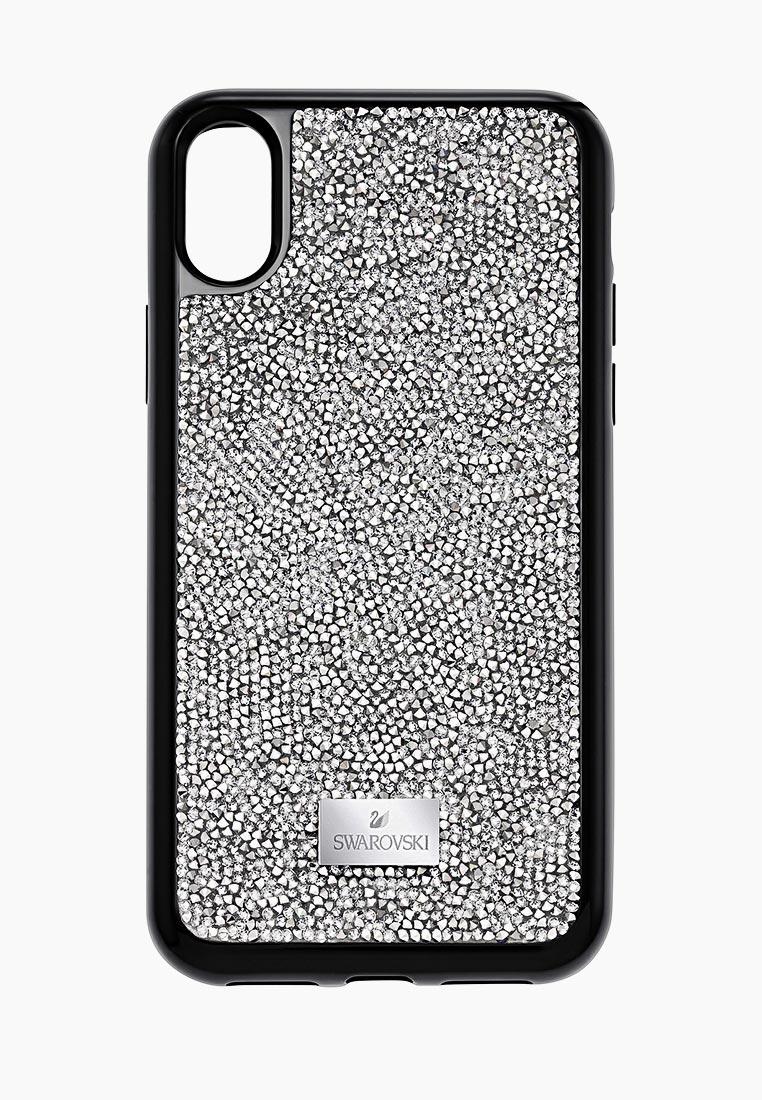 Чехол для телефона Swarovski® 5392053