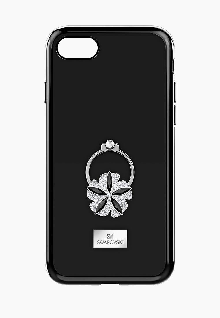 Чехол для телефона Swarovski® 5423482