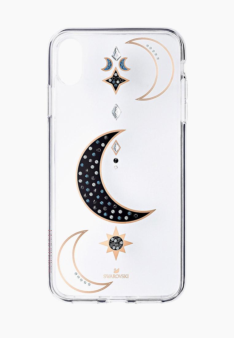 Чехол для телефона Swarovski® 5506301
