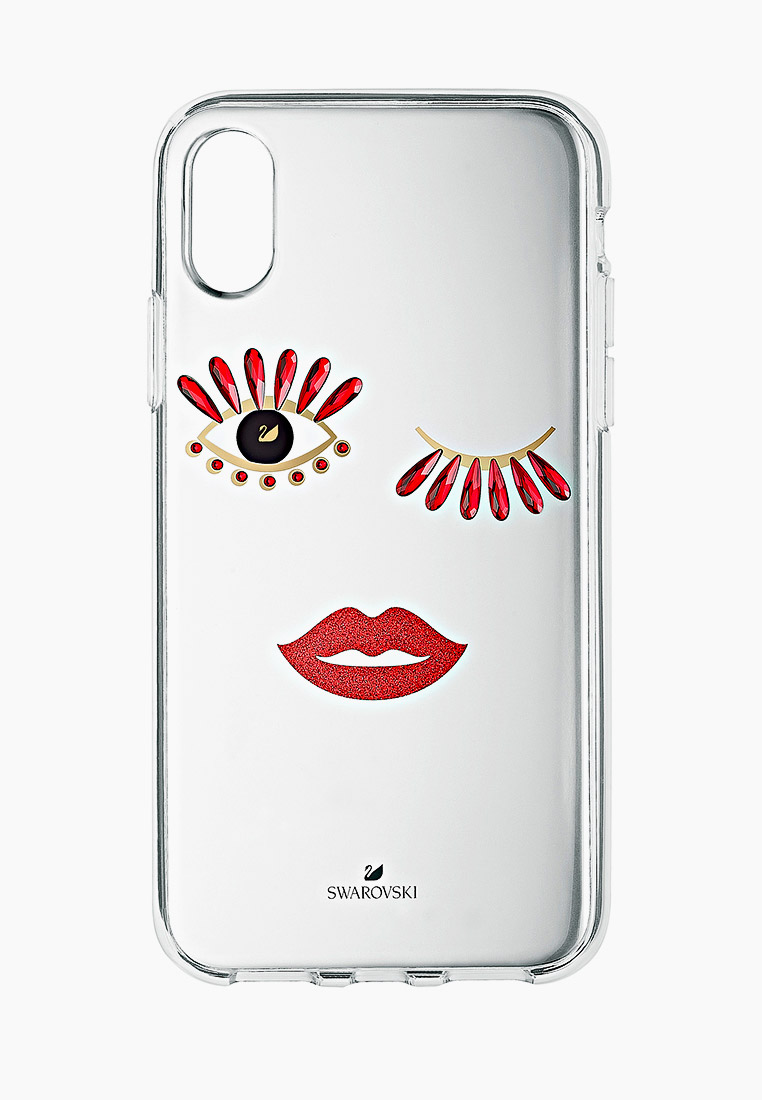 Чехол для телефона Swarovski 5507694