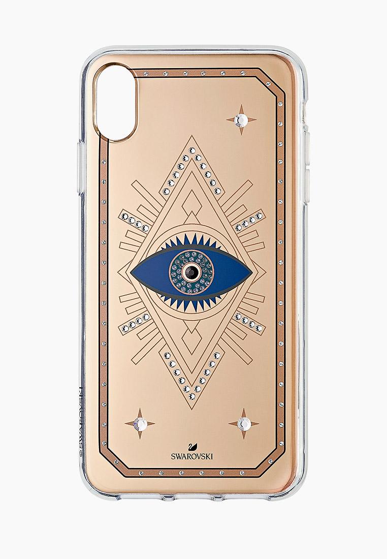 Чехол для телефона Swarovski® 5507388