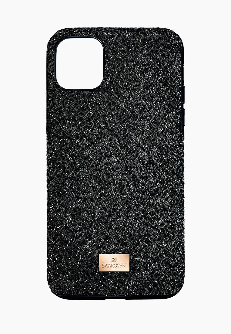 Чехол для телефона Swarovski® Чехол для iPhone Swarovski®