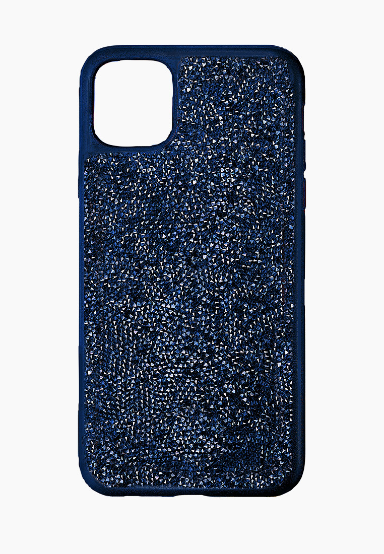 Чехол для телефона Swarovski Чехол для iPhone Swarovski®