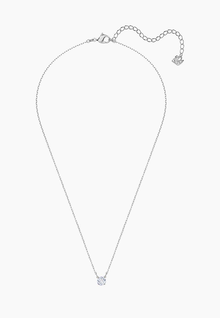 Женские колье Swarovski 5408442