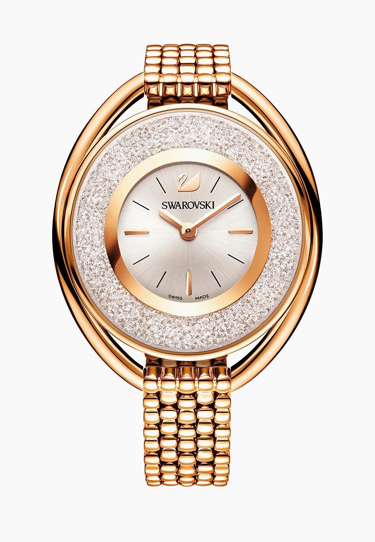 Часы Swarovski 5200341