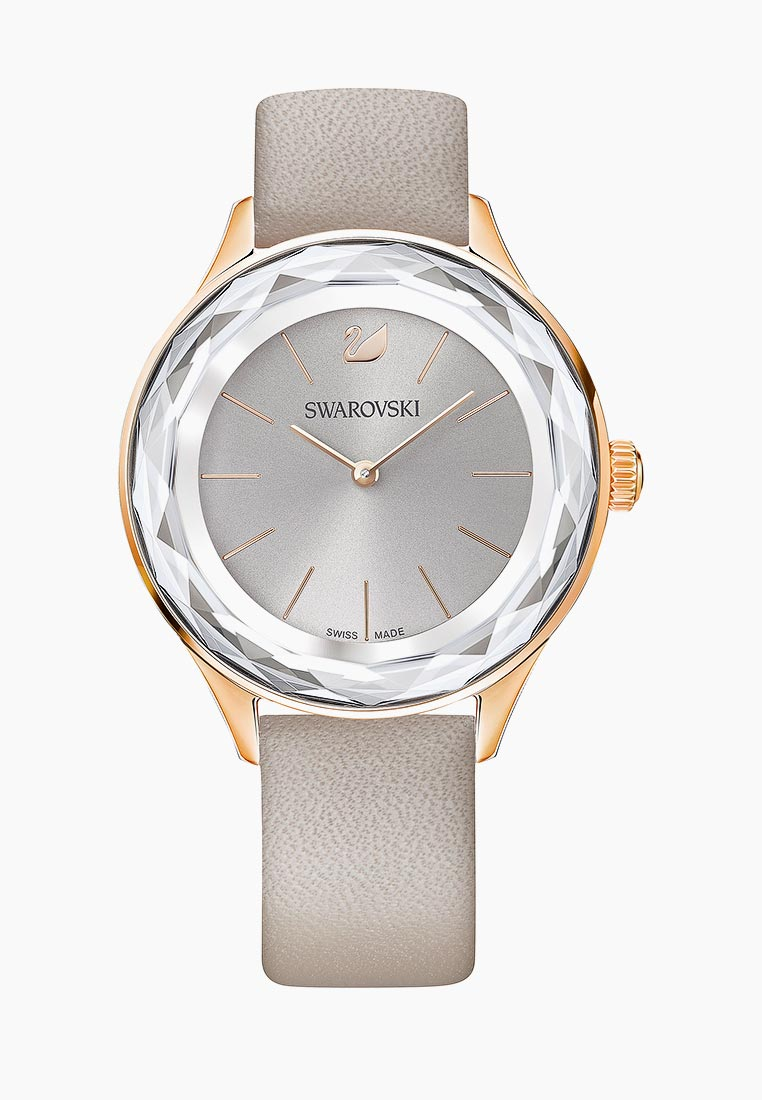 Часы Swarovski 5295326