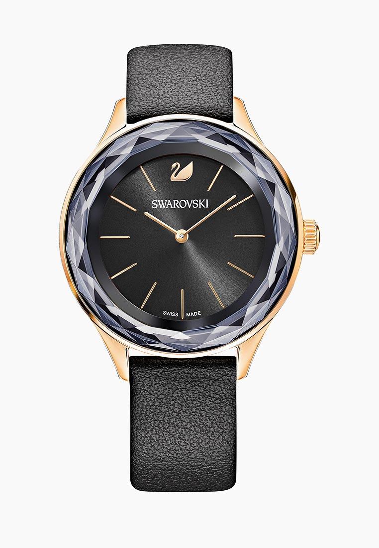 Часы Swarovski 5295358
