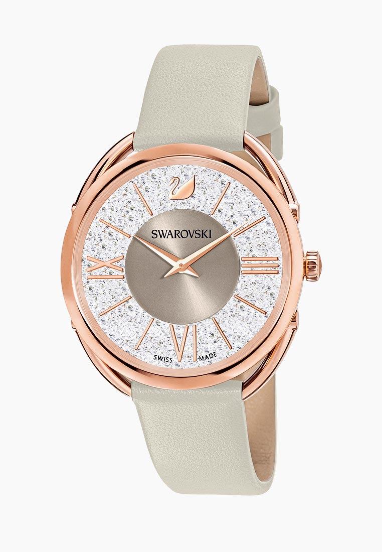 Часы Swarovski 5452455