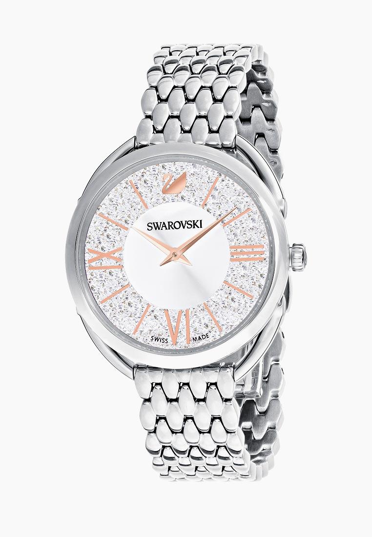 Часы Swarovski 5455108