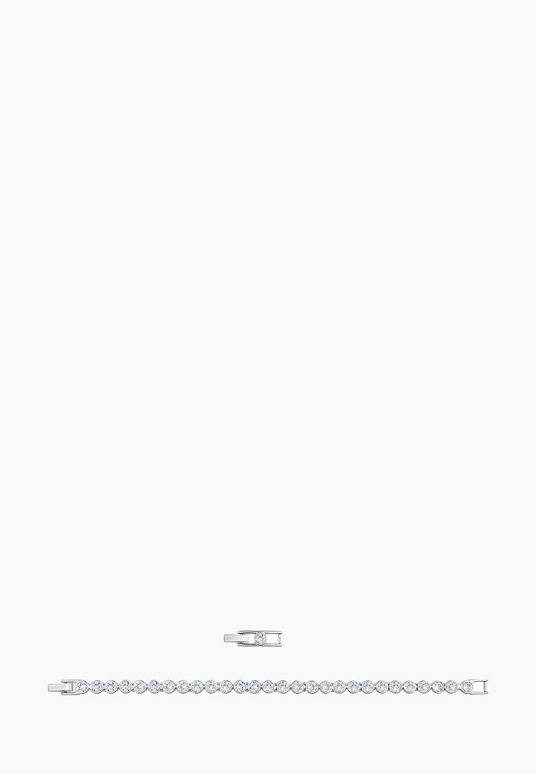 Браслет Swarovski® 1791305