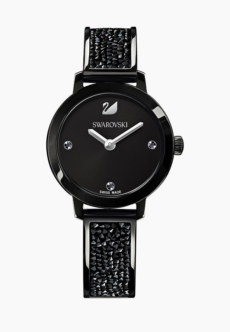 Часы Swarovski 5376071