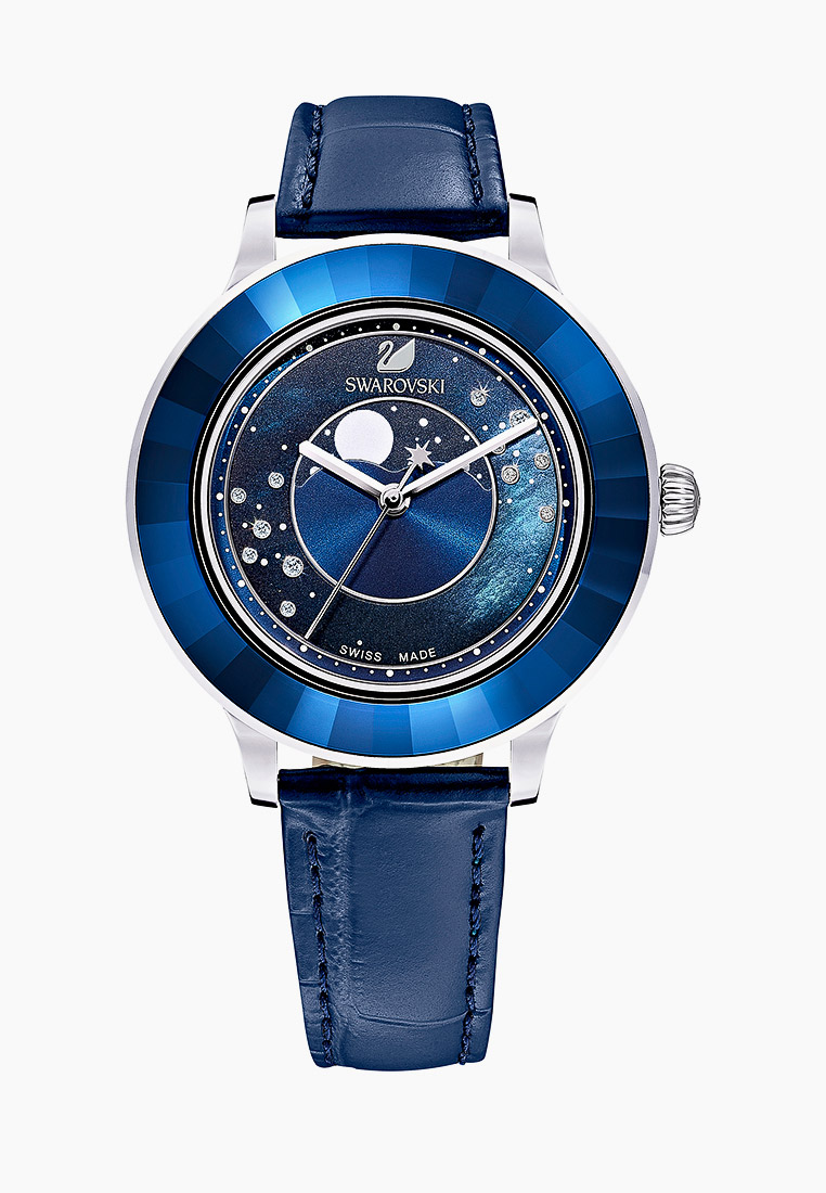 Часы Swarovski 5516305