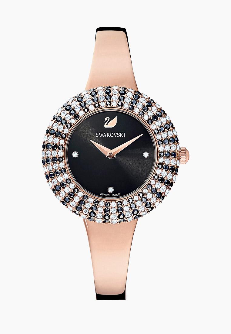 Часы Swarovski 5484050