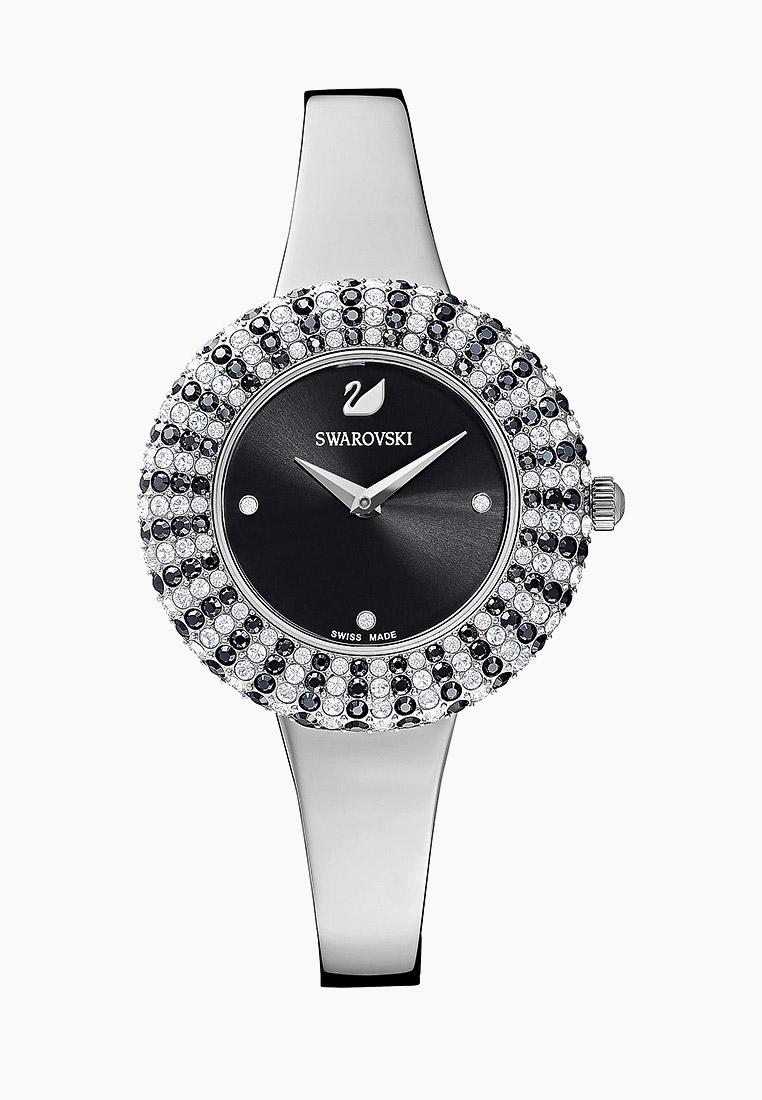 Часы Swarovski 5484076