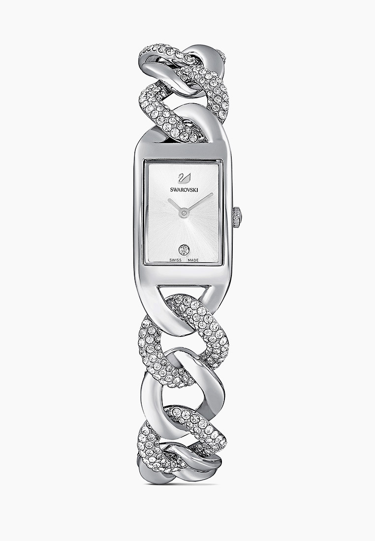 Часы Swarovski 5519330