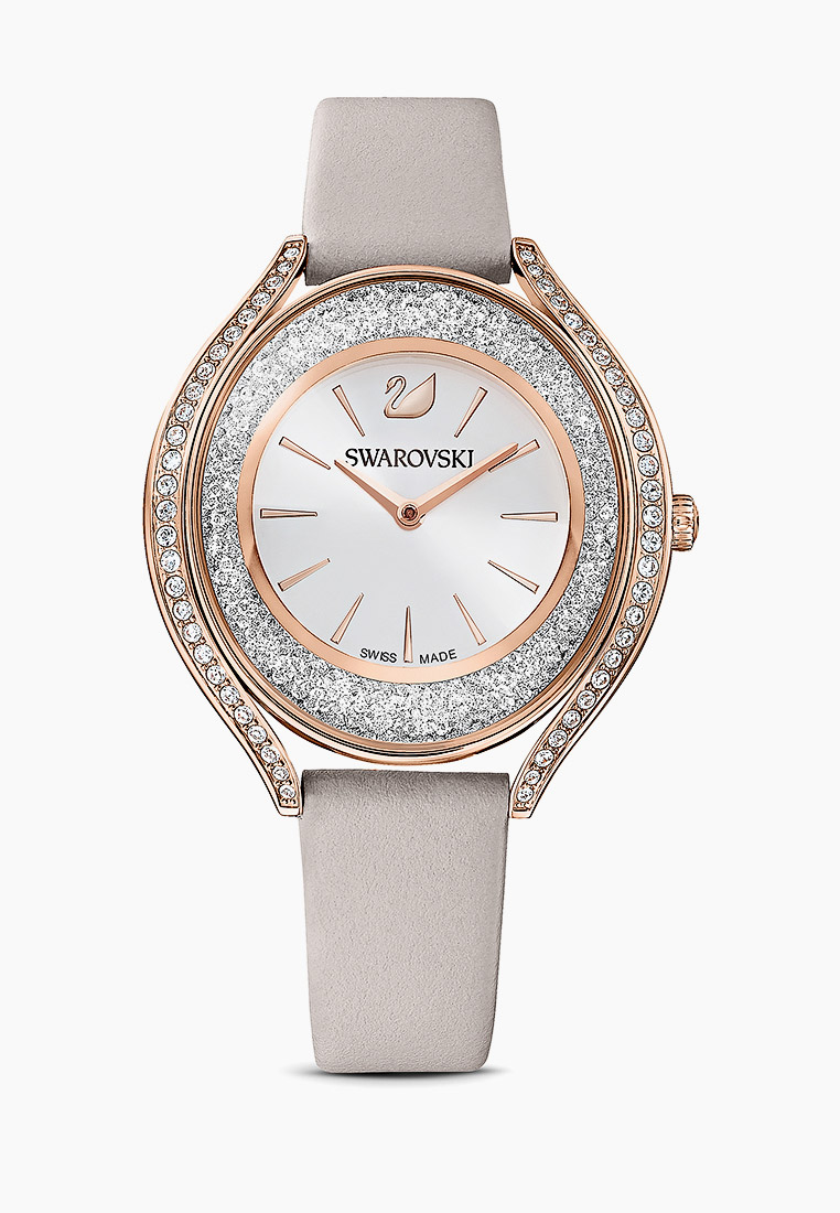 Часы Swarovski 5519450