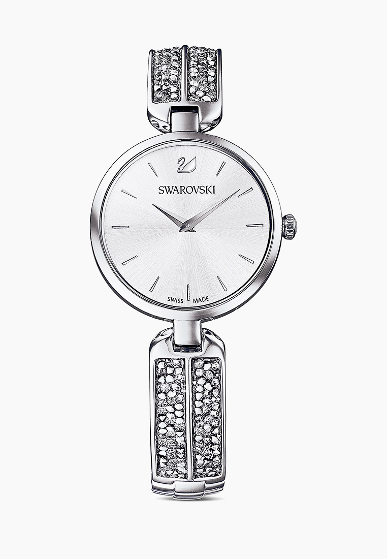 Часы Swarovski 5519309