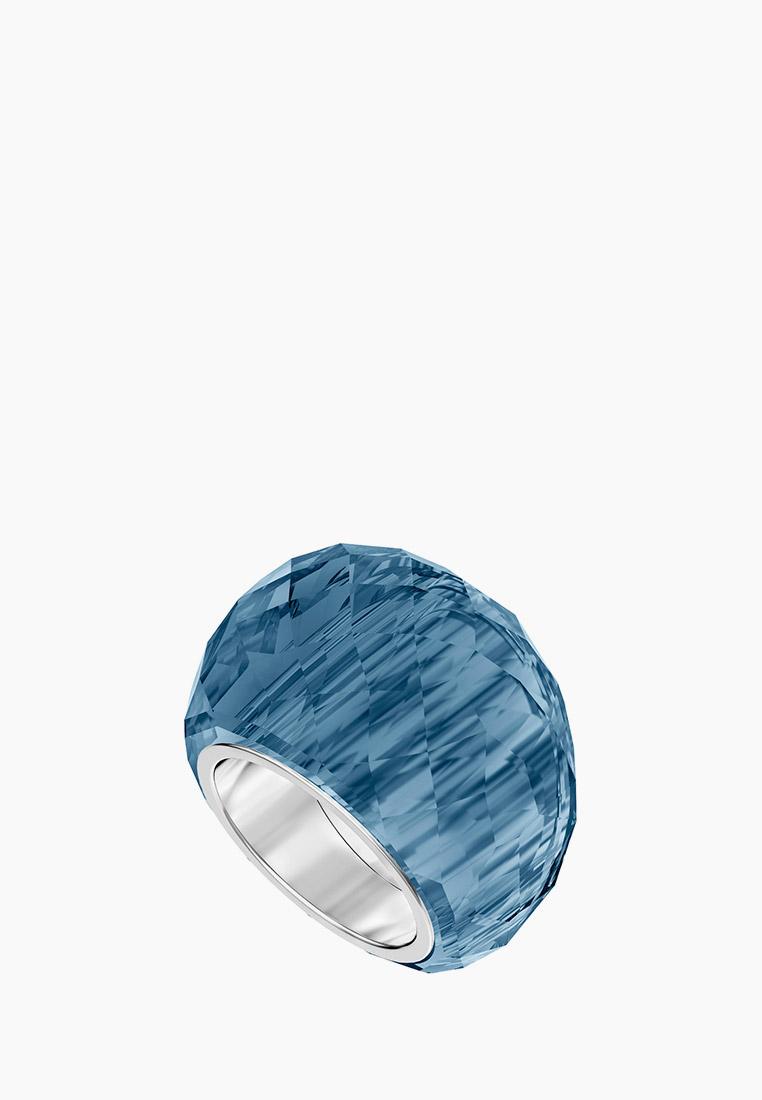 Кольцо Swarovski 5474371
