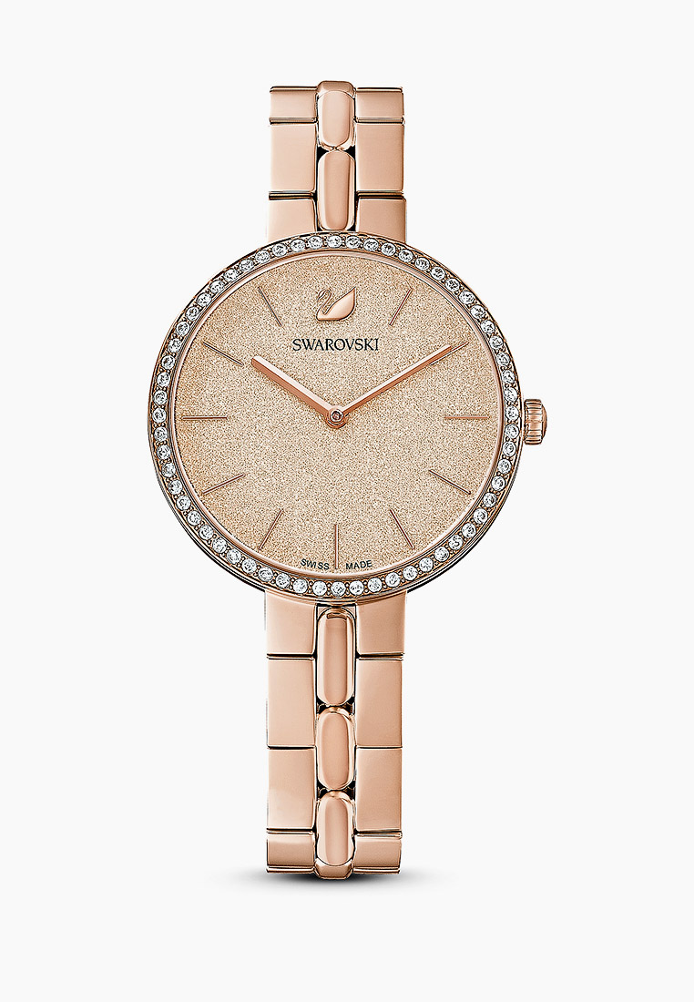 Часы Swarovski 5517800