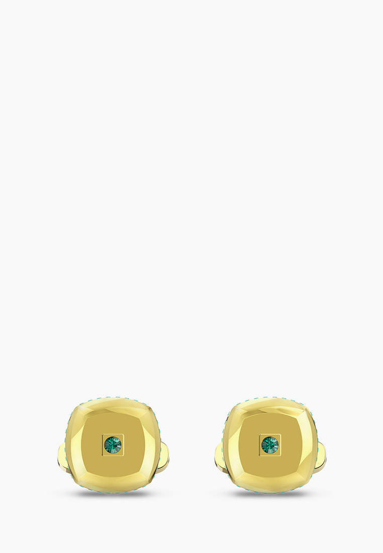 Запонки Swarovski 5569062