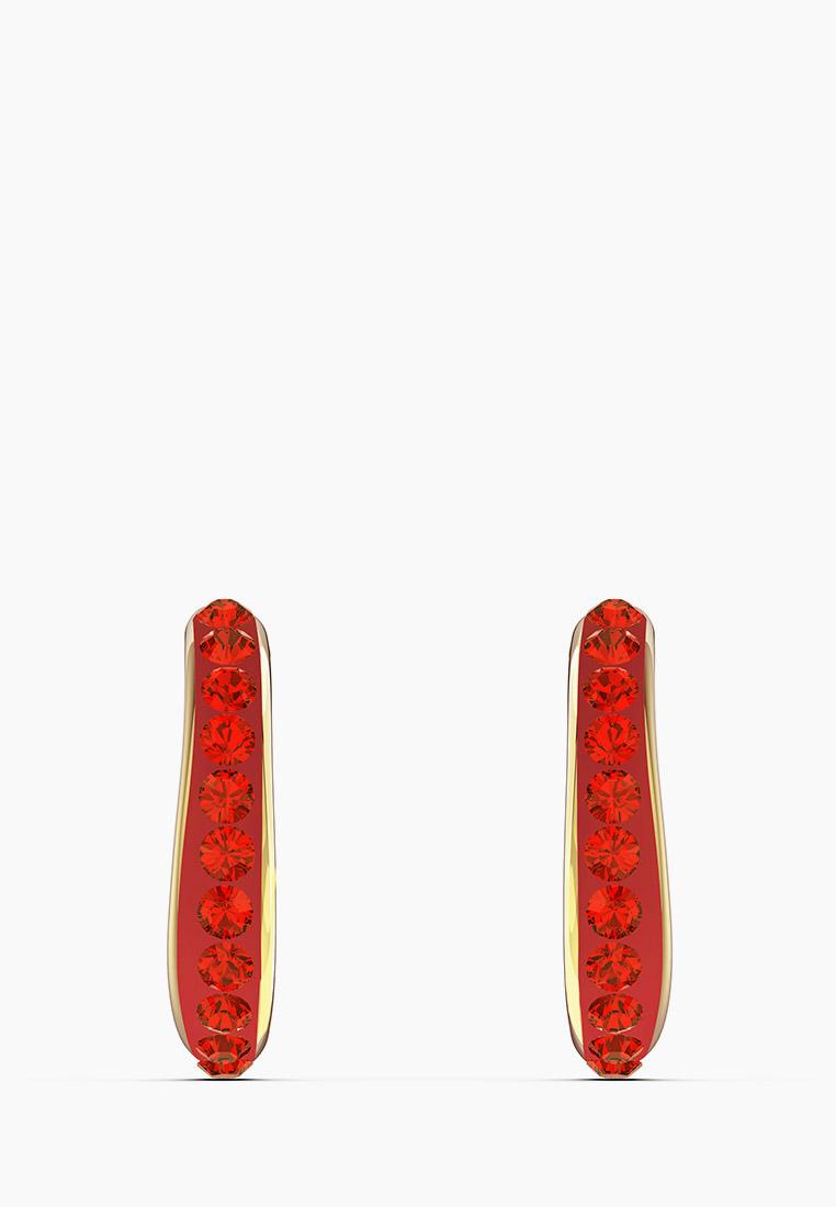 Женские серьги Swarovski 5567358