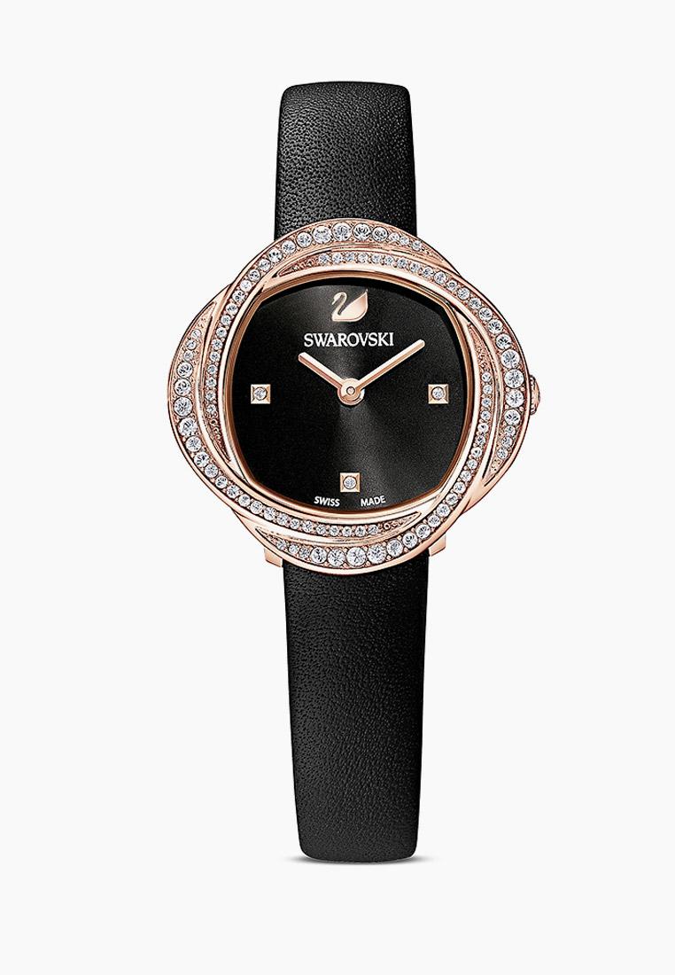 Часы Swarovski 5552421