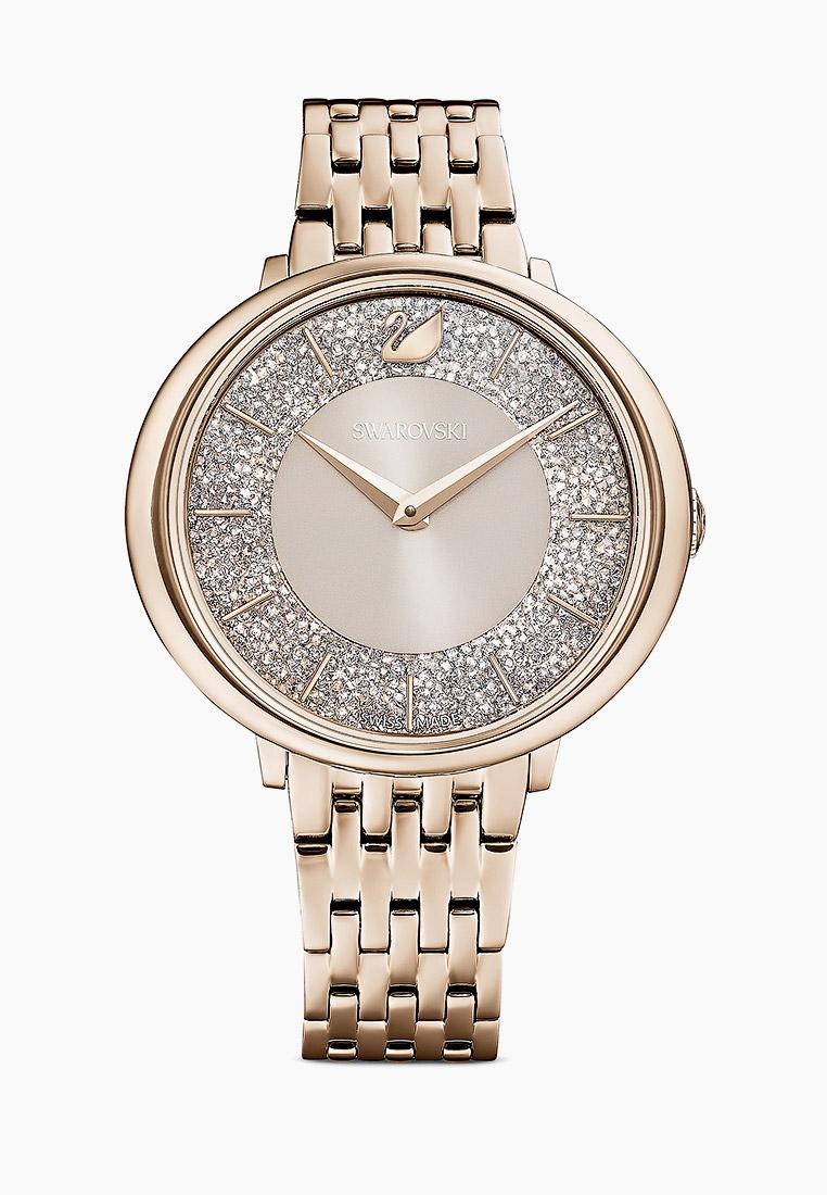 Часы Swarovski 5547611