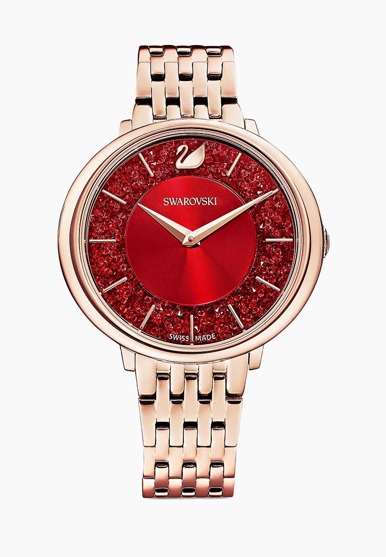 Часы Swarovski 5547608