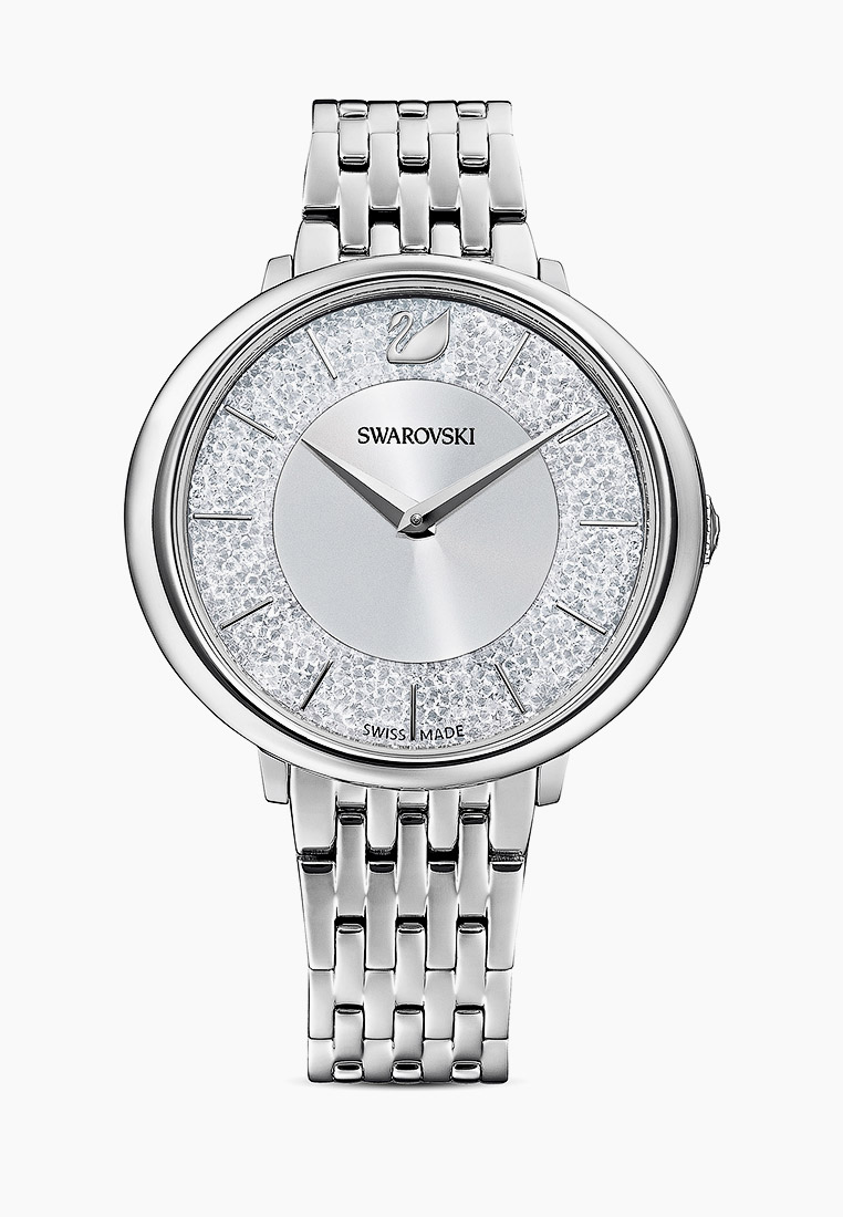Часы Swarovski 5544583