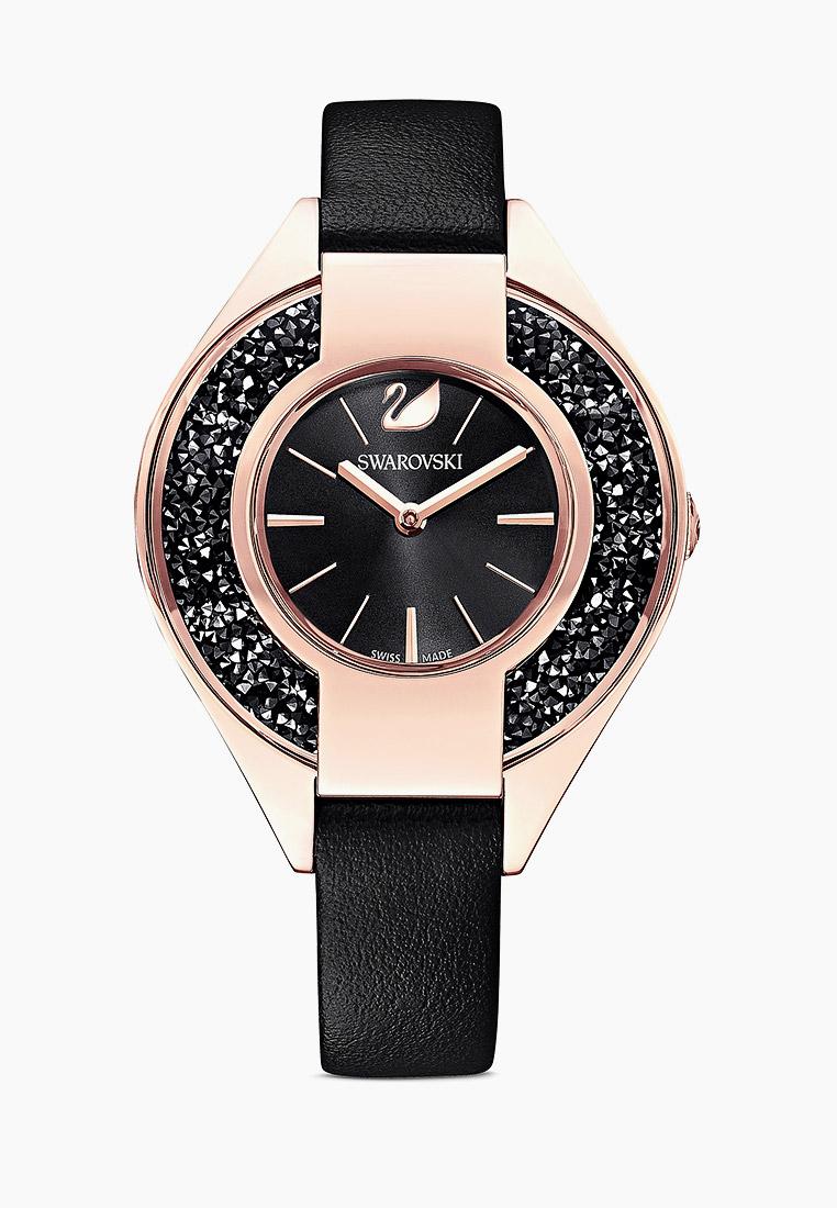 Часы Swarovski 5547632