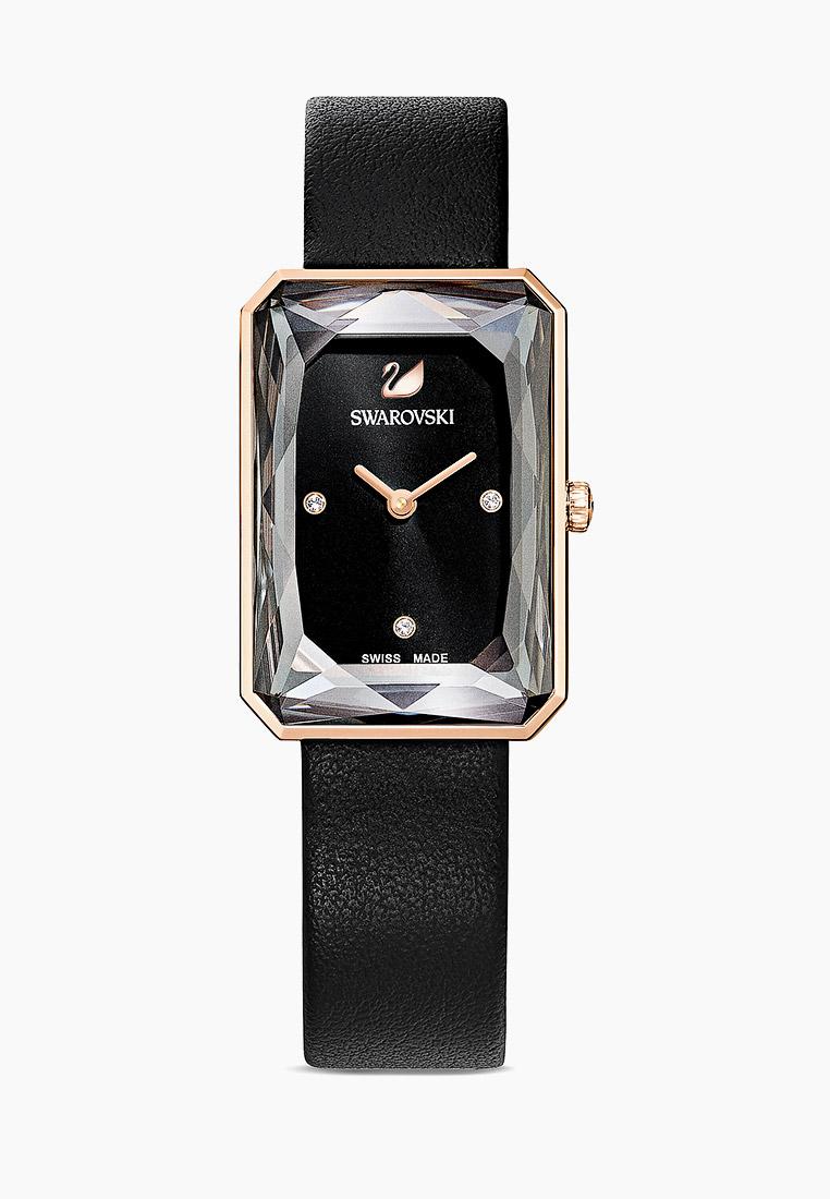 Часы Swarovski 5547710