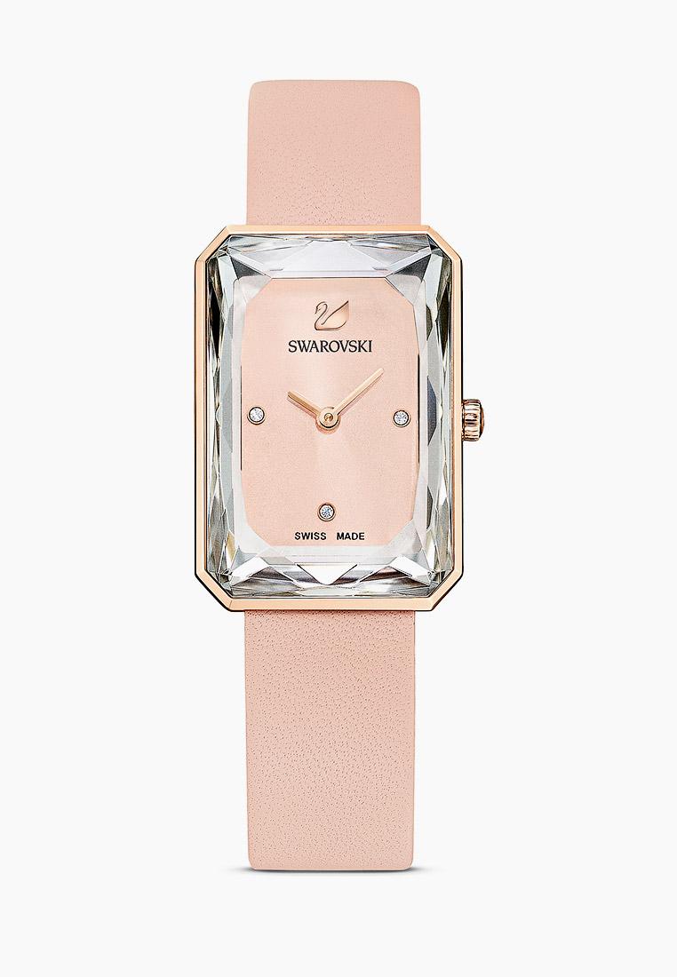 Часы Swarovski 5547719