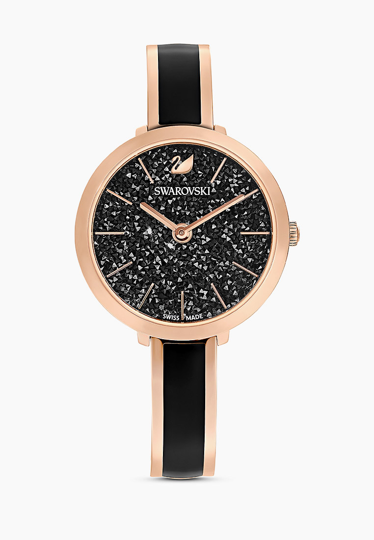Часы Swarovski 5580530