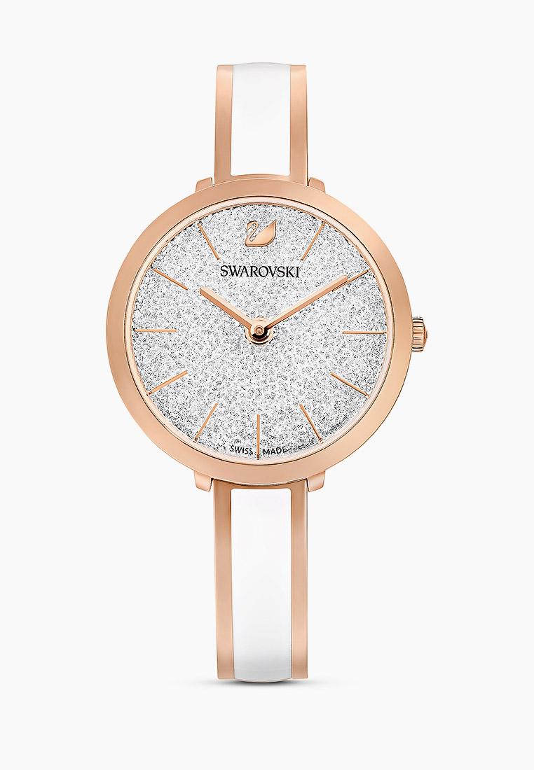 Часы Swarovski 5580541