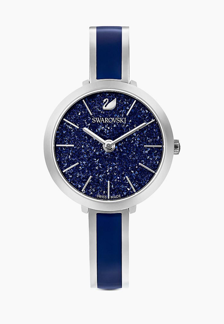 Часы Swarovski Часы Swarovski®