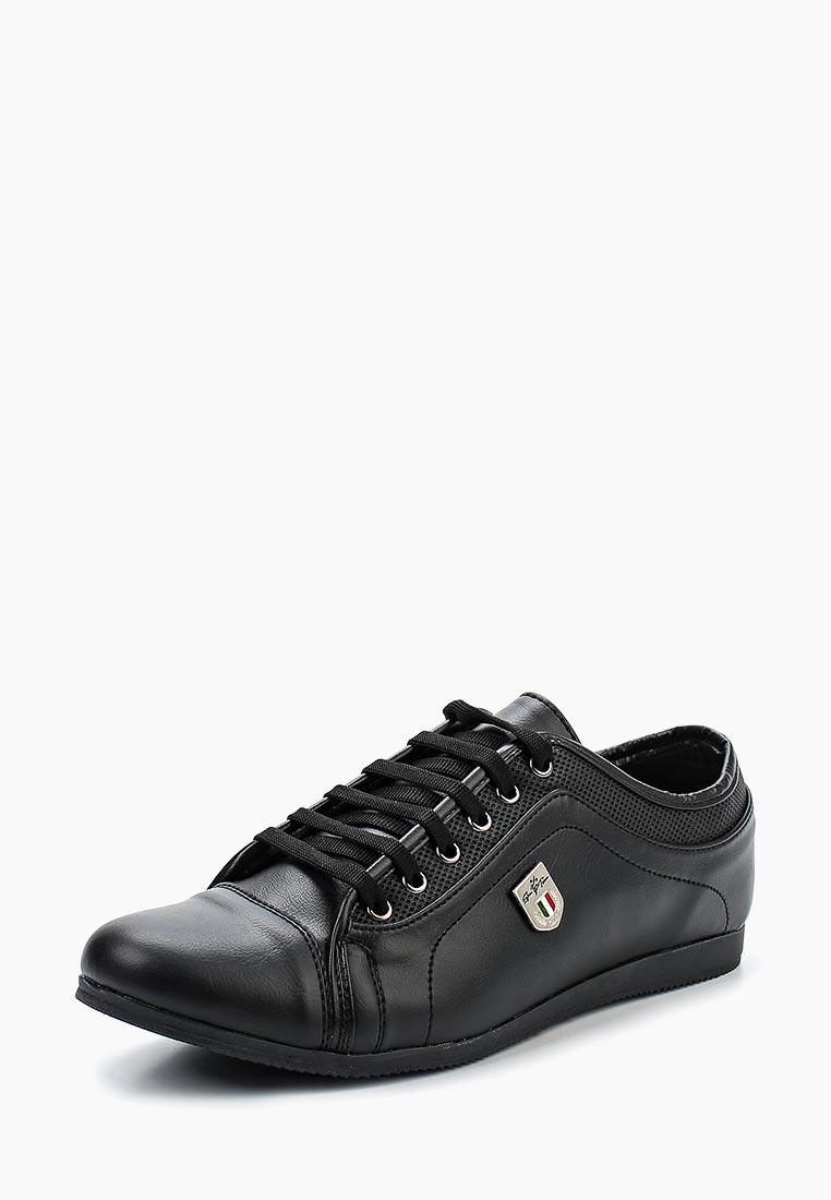 Мужские кроссовки Tamboga LG-987: изображение 1