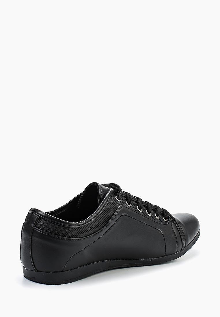 Мужские кроссовки Tamboga LG-987: изображение 2