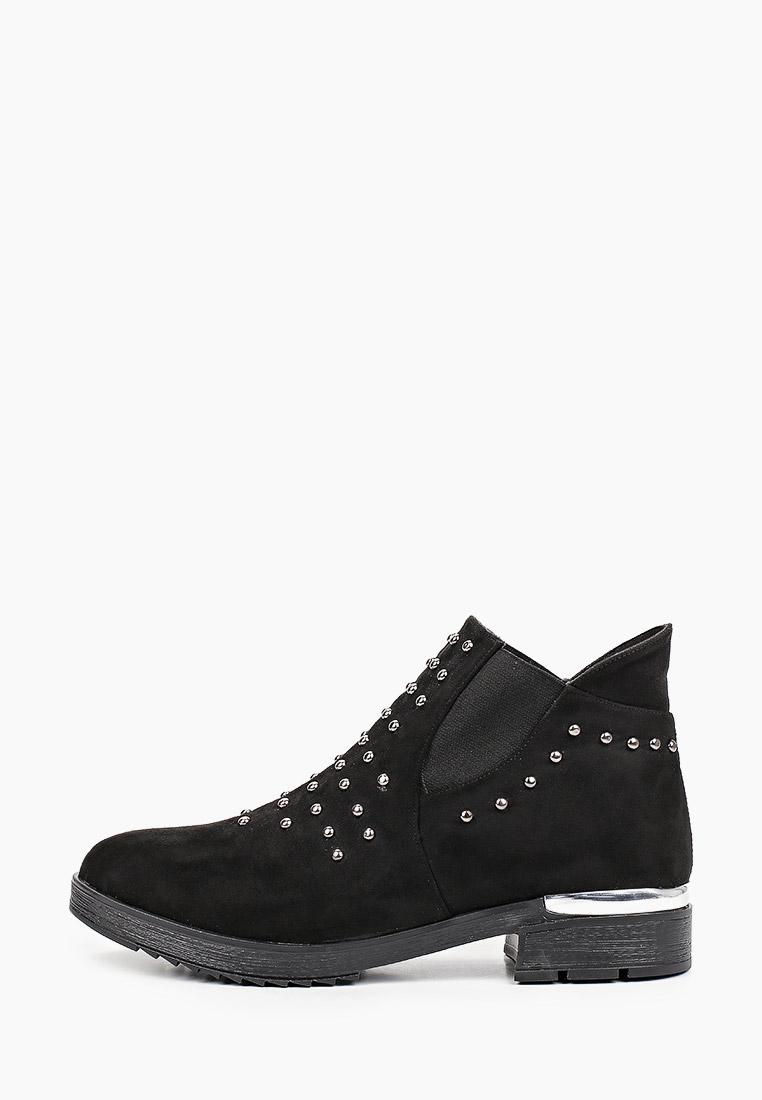 Женские ботинки Tamboga Ботинки Tamboga