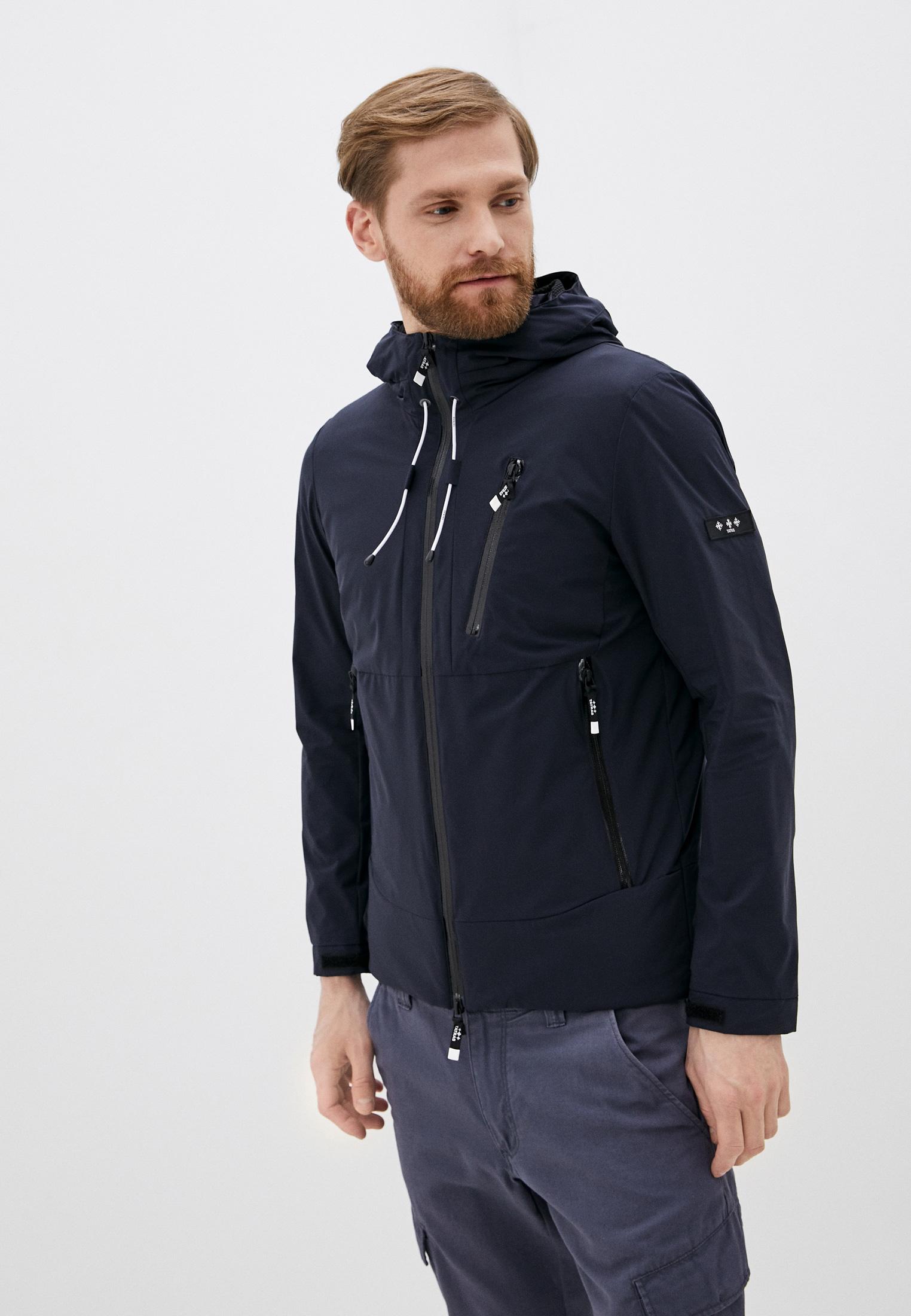 Куртка Tatras MTA20S4647