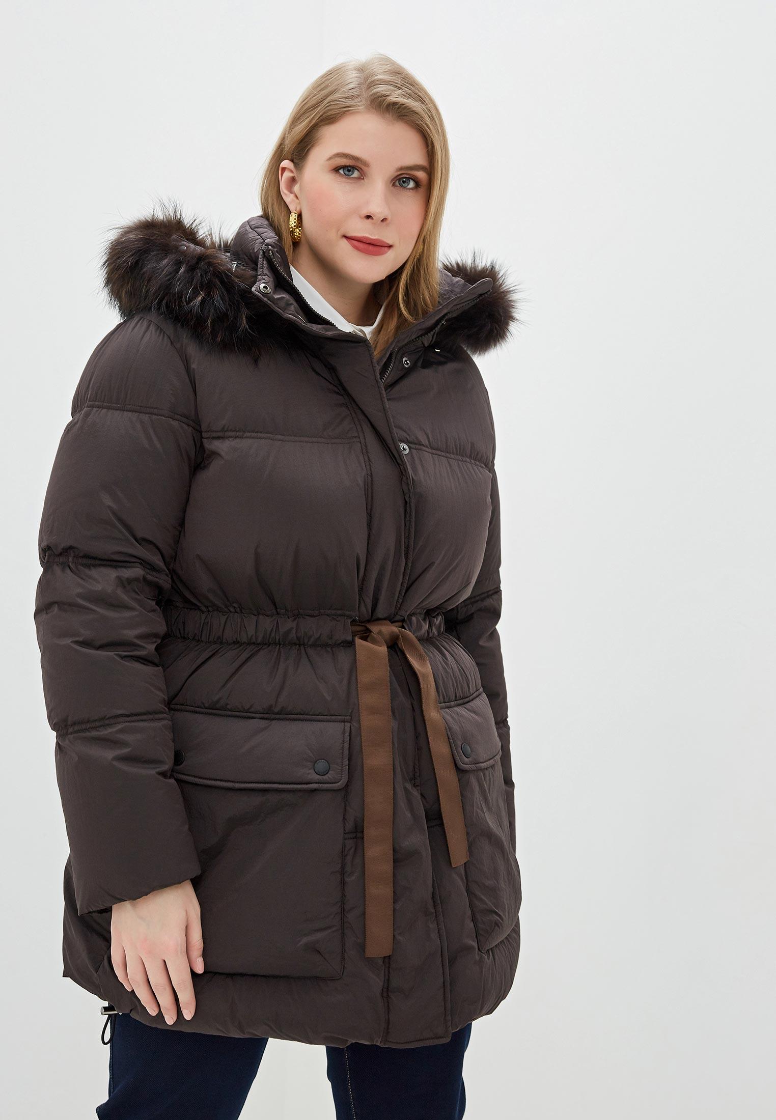 Утепленная куртка Tatras LTK20A4210
