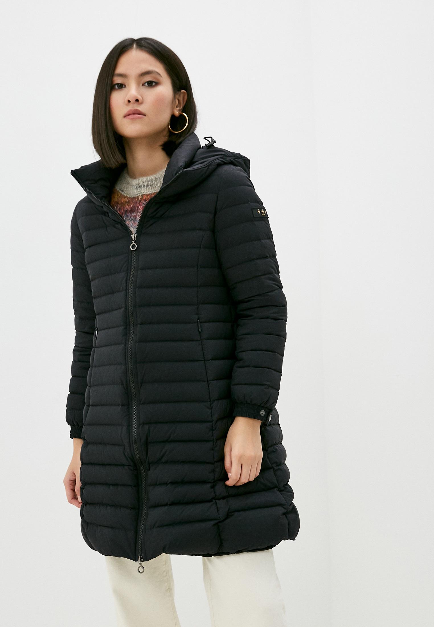 Утепленная куртка Tatras LTAT20A4792