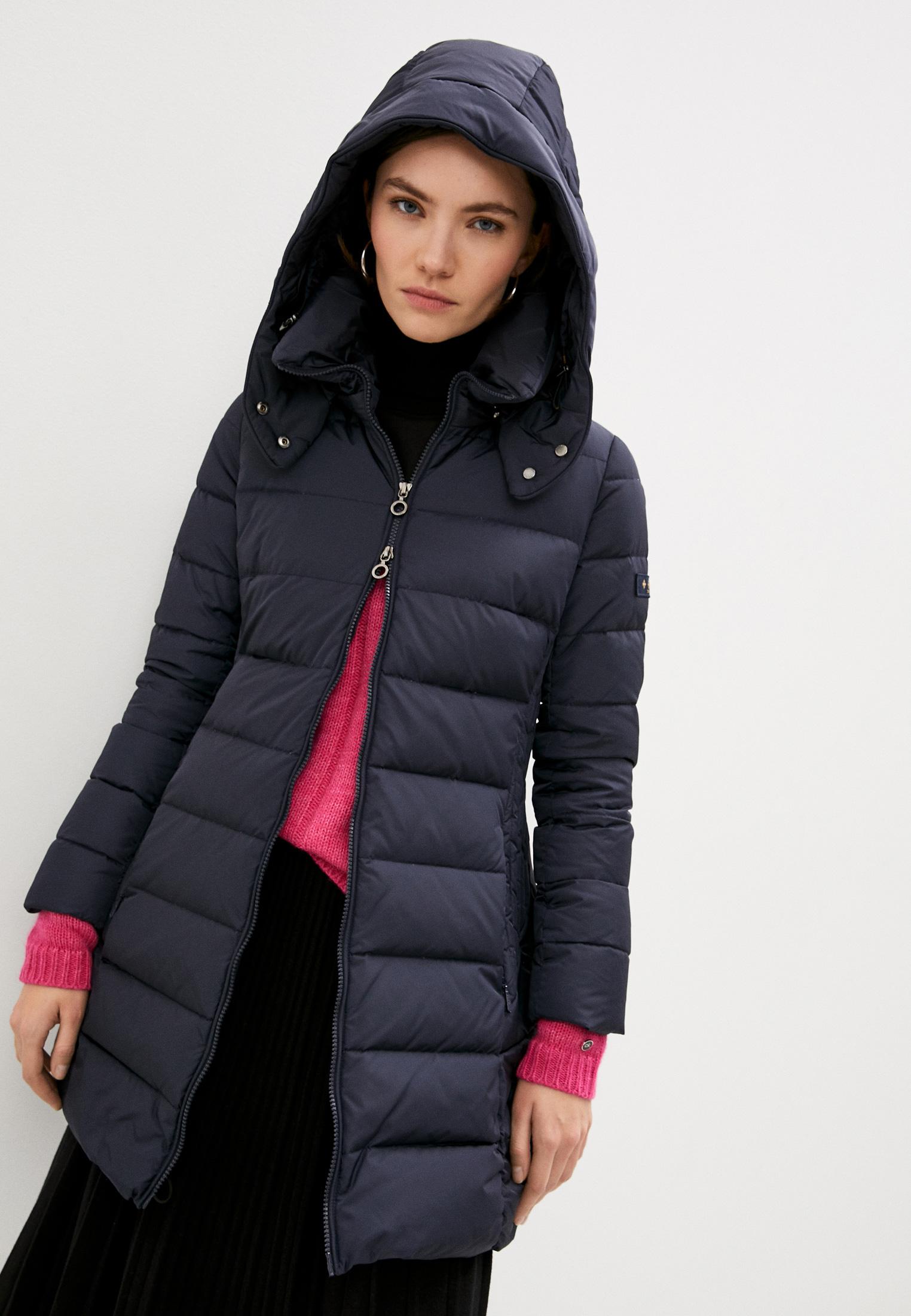 Утепленная куртка Tatras LTAT20A4694