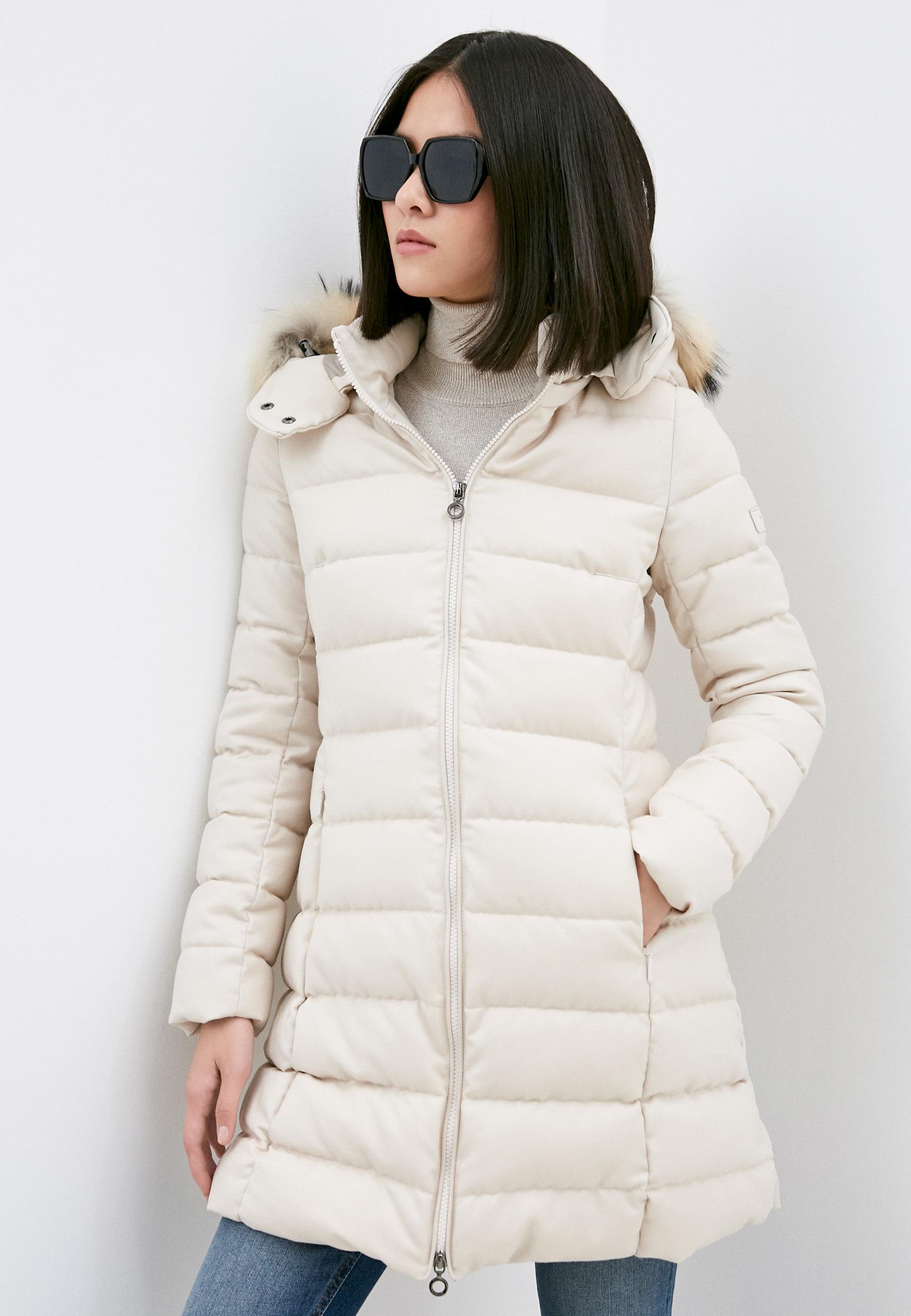 Утепленная куртка Tatras LTAT20A4571