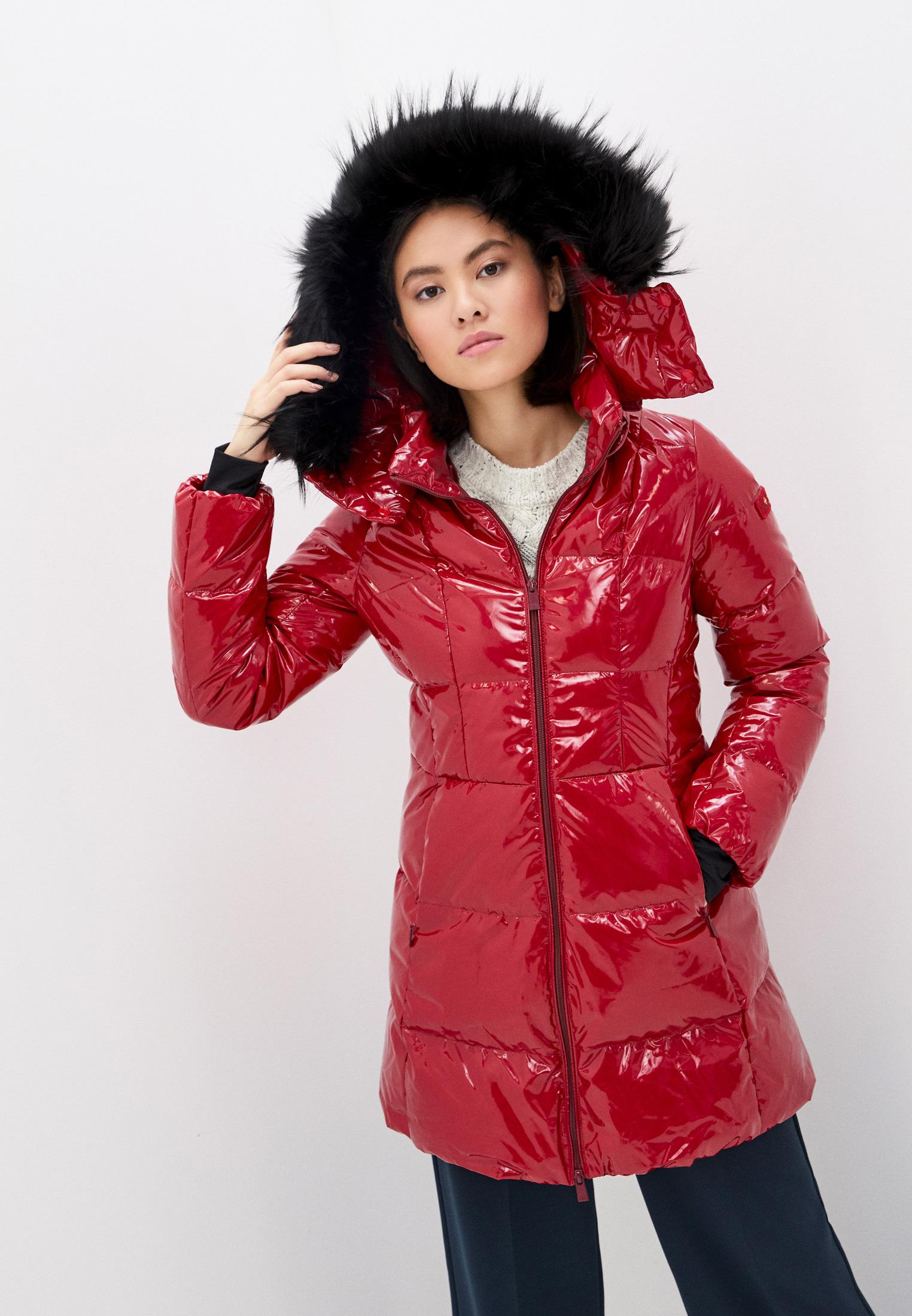 Утепленная куртка Tatras LTLA20A4174