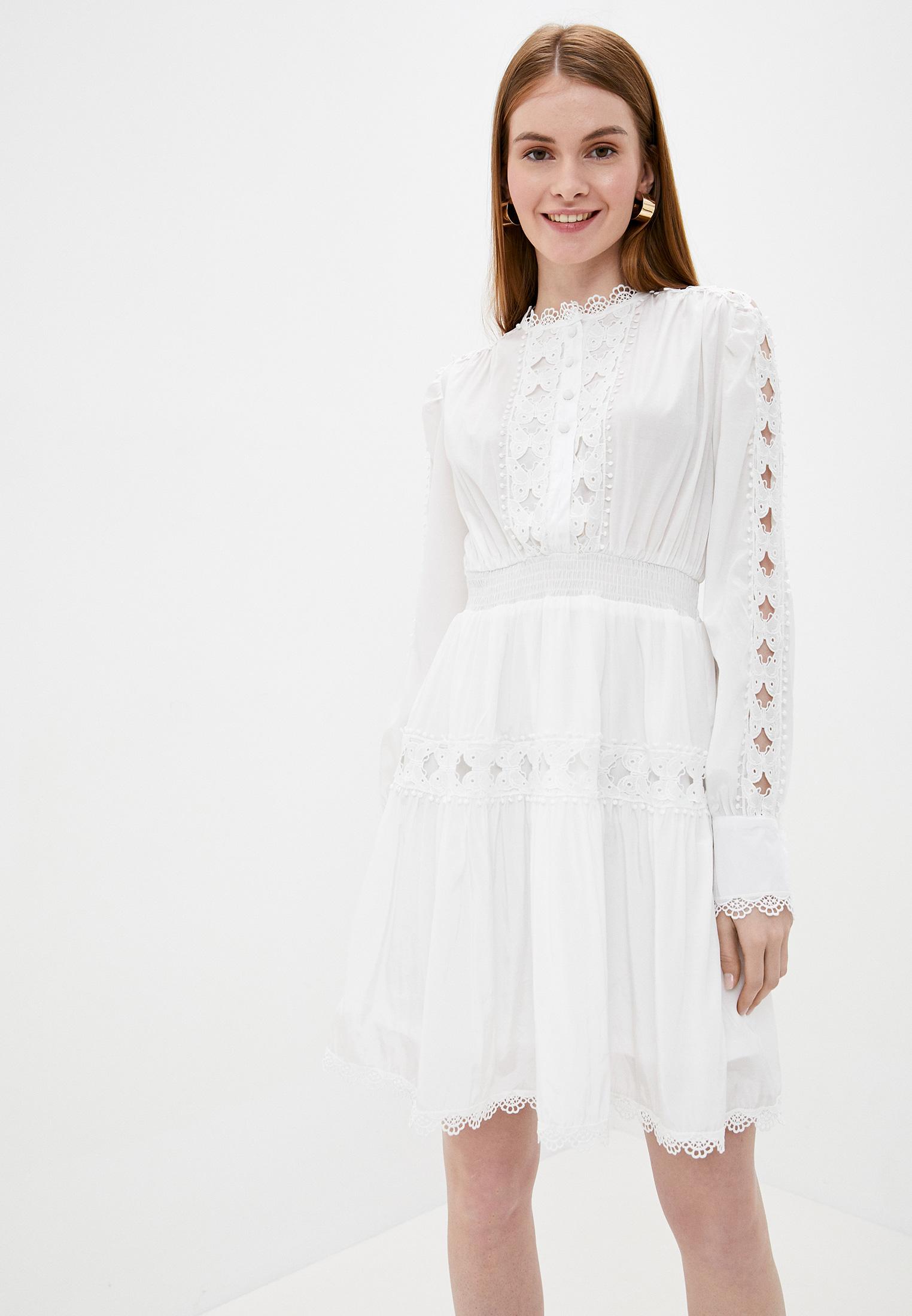 Вечернее / коктейльное платье Tantra DRESS4193