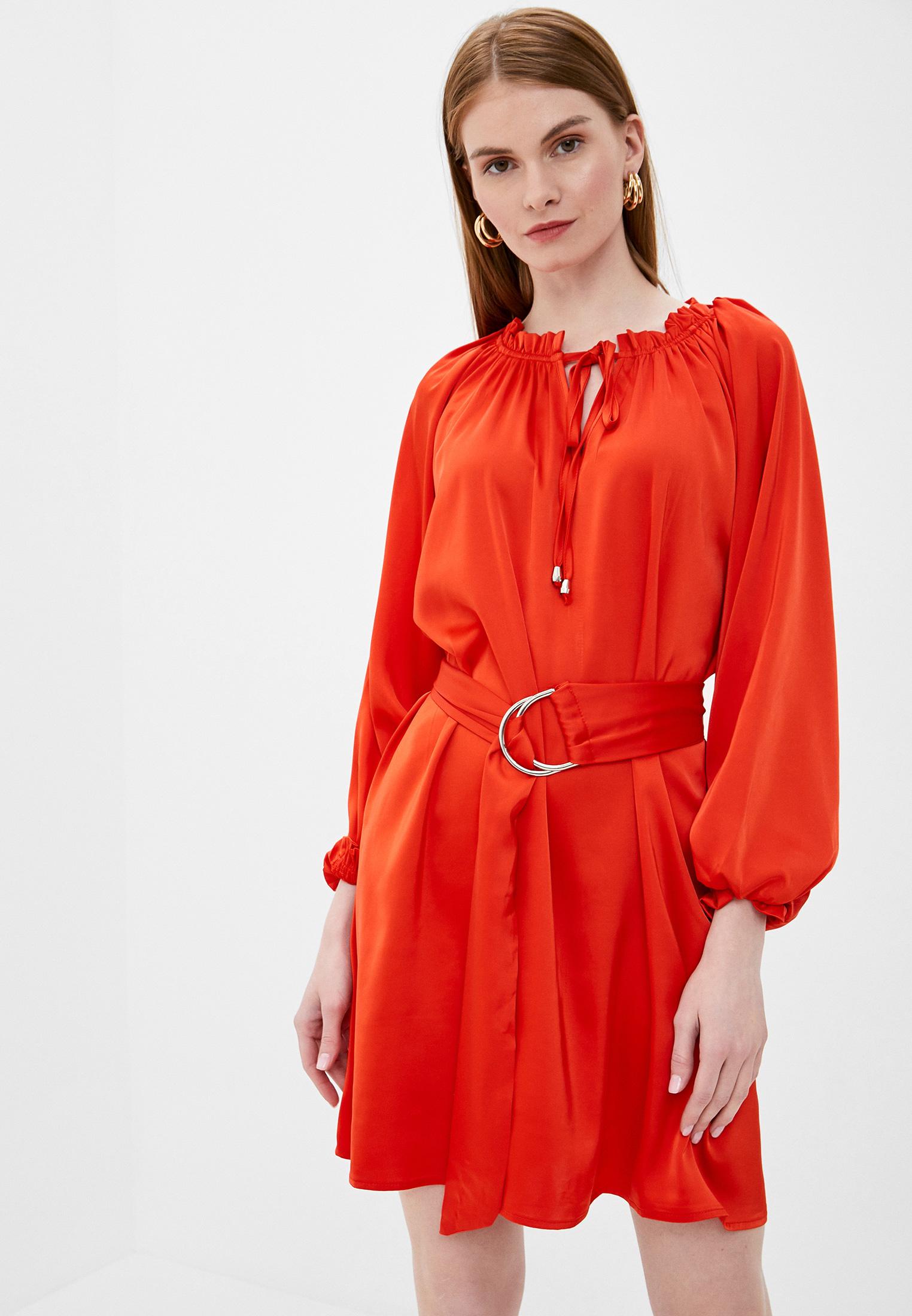 Платье Tantra DRESS4215