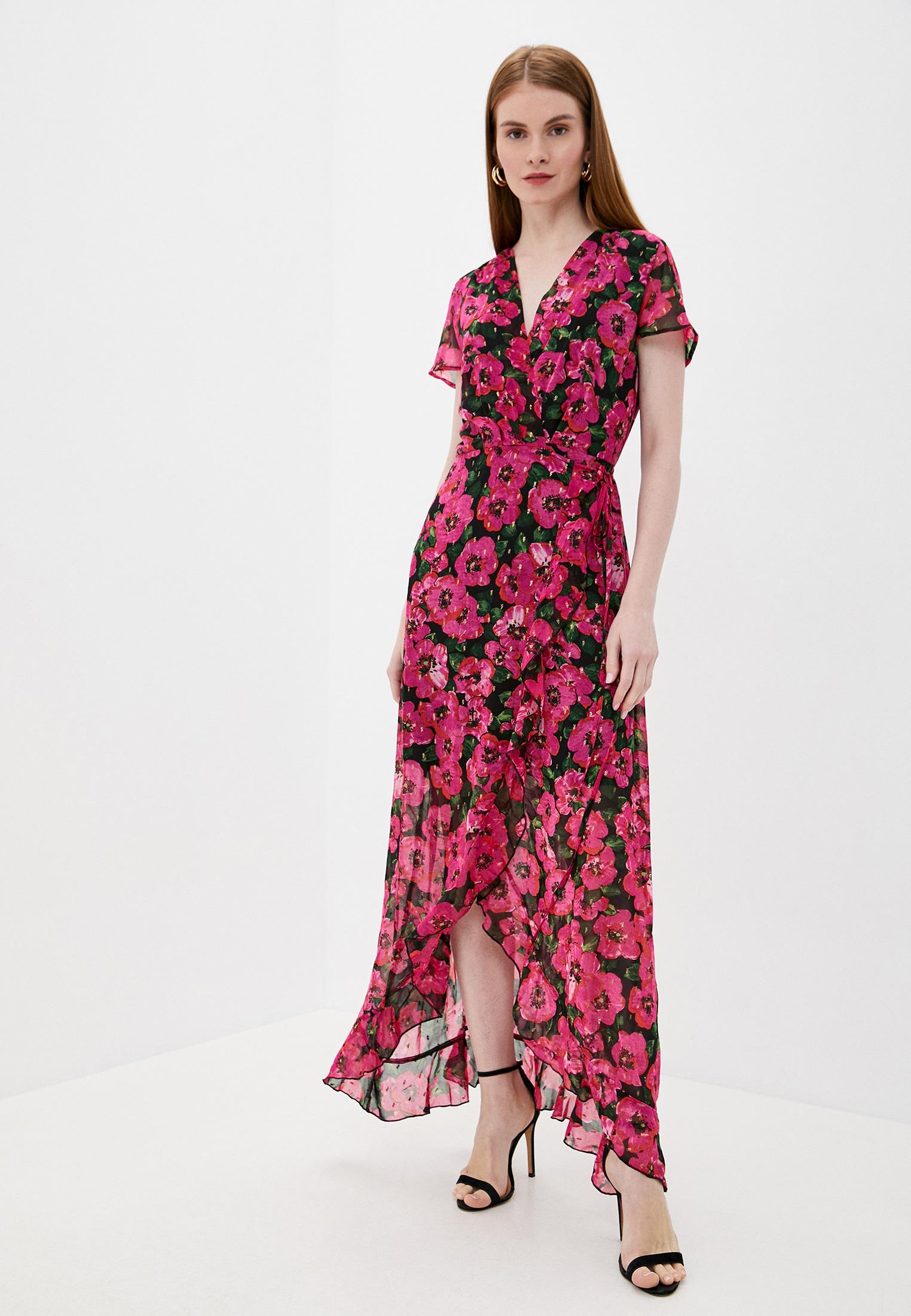 Платье Tantra DRESS4228