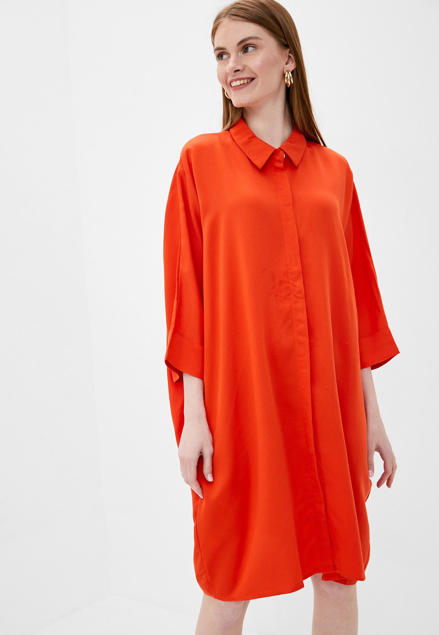 Платье Tantra DRESS4186