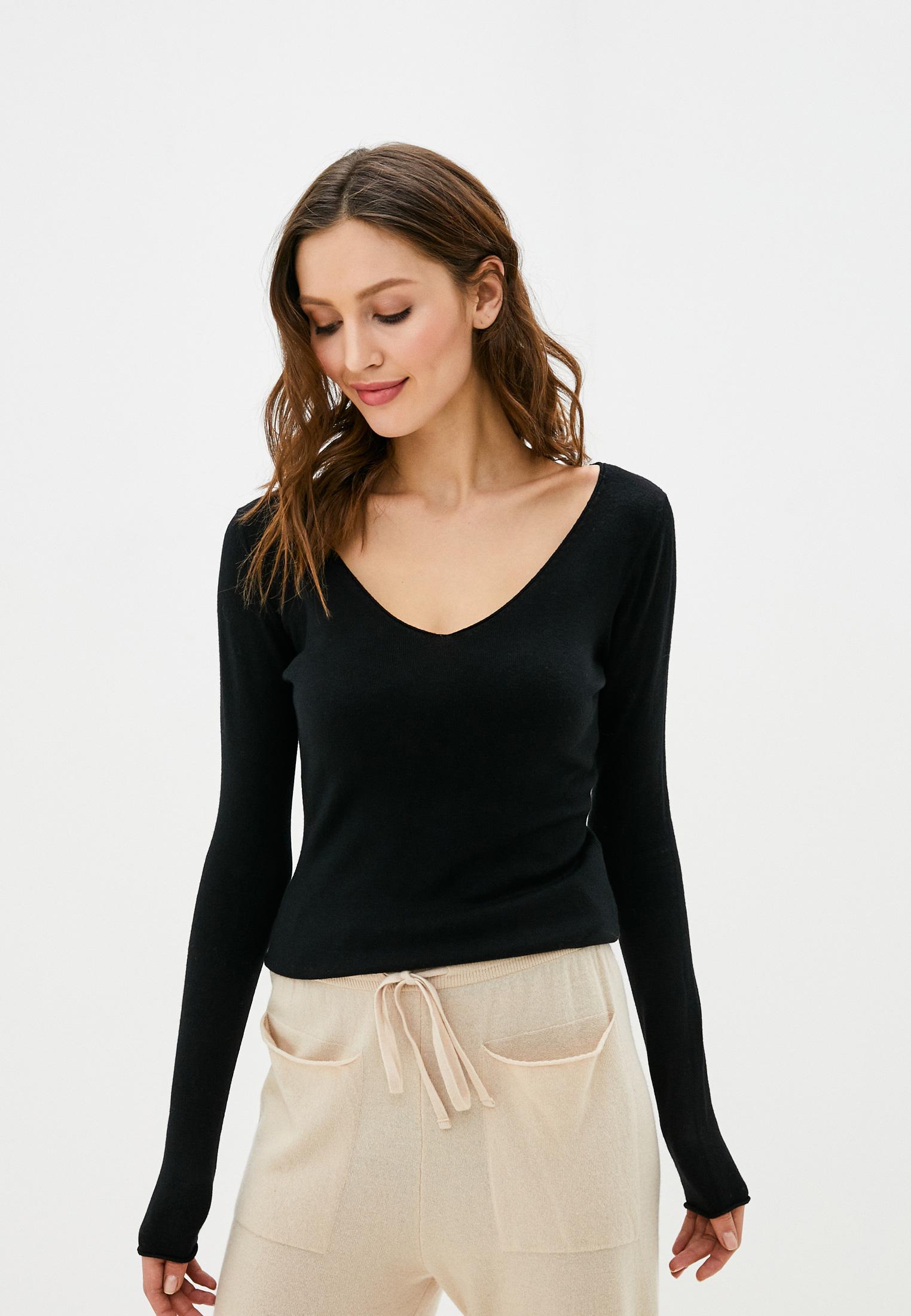 Пуловер Tantra PULL4367