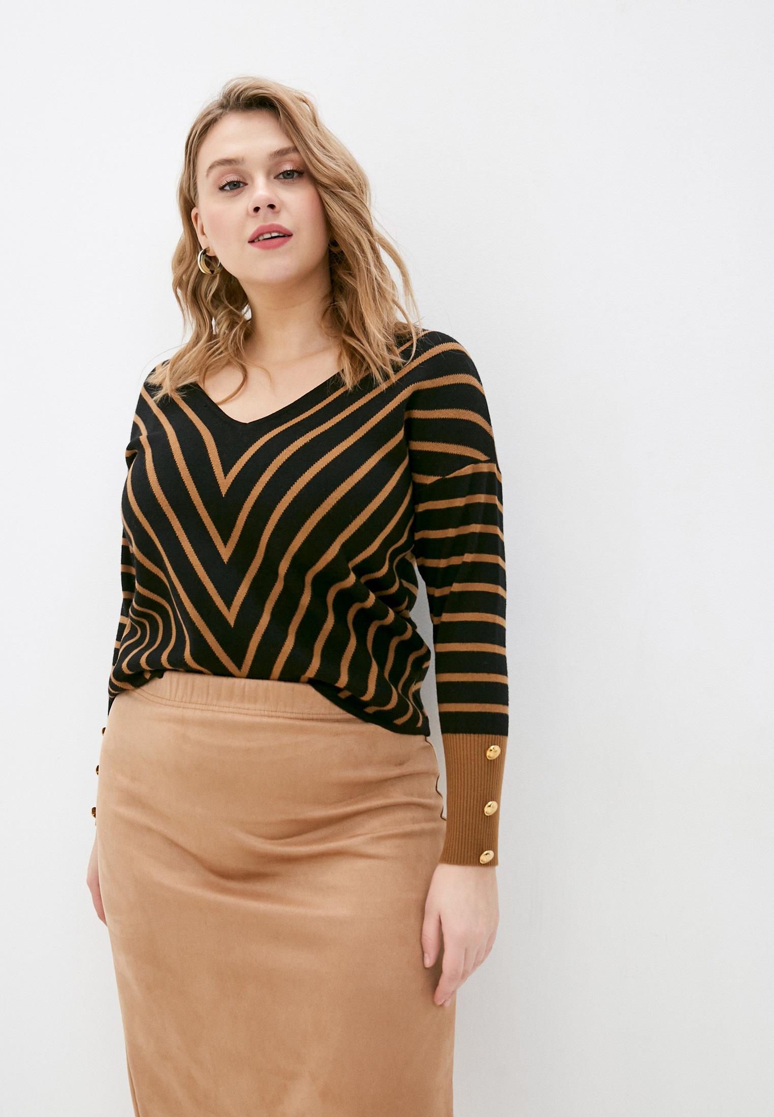 Пуловер Tantra PULL4361